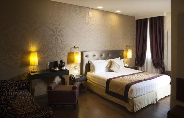 фотографии Arcadia Hotel изображение №16