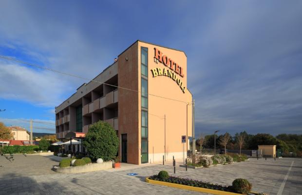 фото отеля Brandoli изображение №5