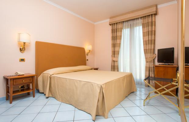 фото отеля Villa Albani изображение №33