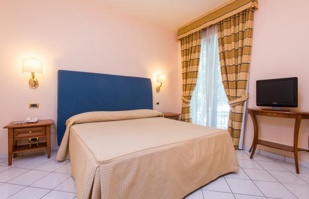 фотографии отеля Villa Albani изображение №31