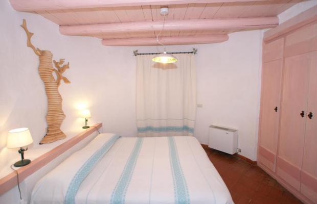 фотографии отеля Hotel Resort & Spa Baia Caddinas (ex. Resort & Spa Baia Caddinas Golfo Aranci) изображение №19