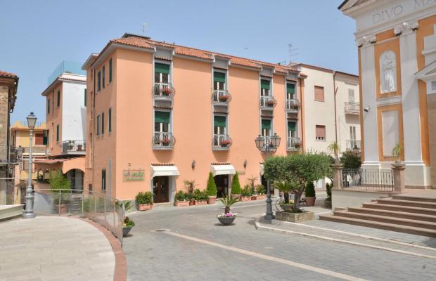 фото отеля Antonietta изображение №1