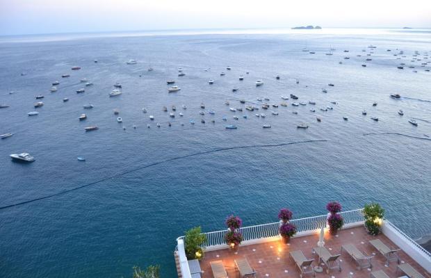 фото Marincanto изображение №26