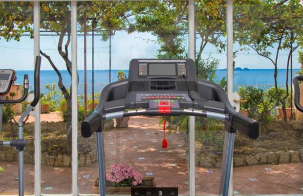 фото отеля Marincanto изображение №5