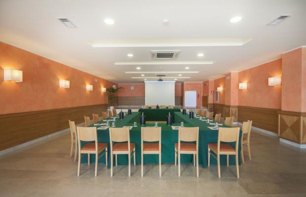 фото отеля Blu Park Hotel Casimiro Village изображение №17