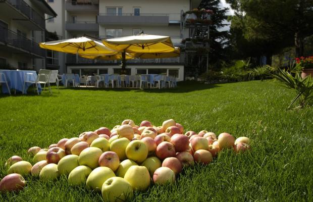 фотографии отеля Piccolo Mondo изображение №35