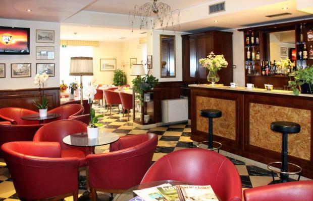 фотографии отеля Regit изображение №11