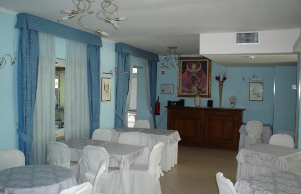 фотографии отеля Capo Circeo изображение №31
