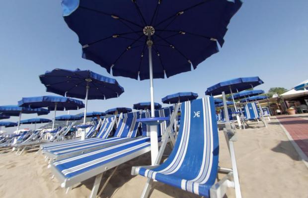 фото отеля Capo Circeo изображение №5