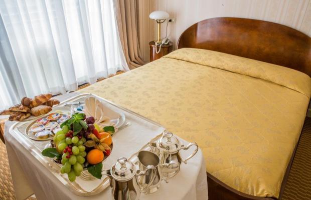 фото Grand Hotel Astoria изображение №18