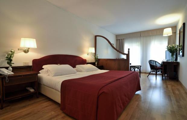 фото отеля Hannover изображение №13
