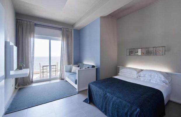 фото отеля Il Fogliano изображение №17