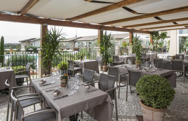фото отеля Falkensteiner Apartments Lake Garda (ex. Ramada Del Garda) изображение №13
