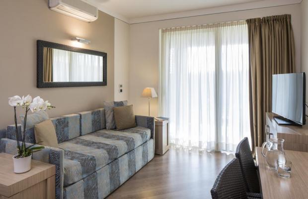 фото Falkensteiner Apartments Lake Garda (ex. Ramada Del Garda) изображение №10