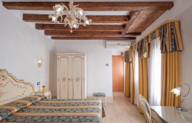 фотографии отеля Il Mercante di Venezia изображение №19