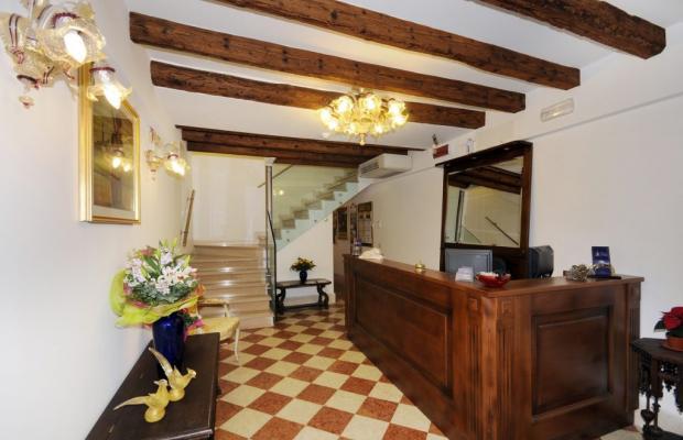 фото отеля Il Mercante di Venezia изображение №5