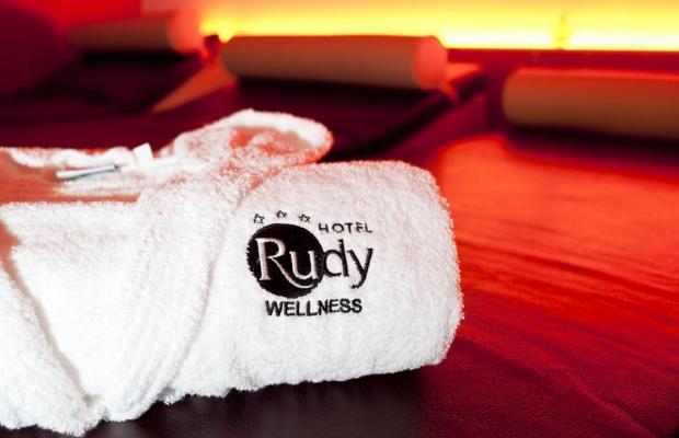 фото Rudy изображение №14