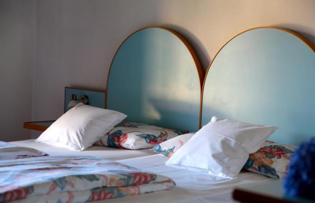 фотографии отеля San Filis изображение №7