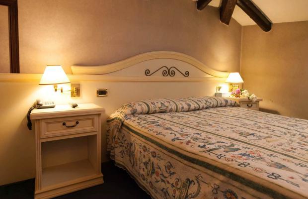 фотографии отеля Kappa изображение №43