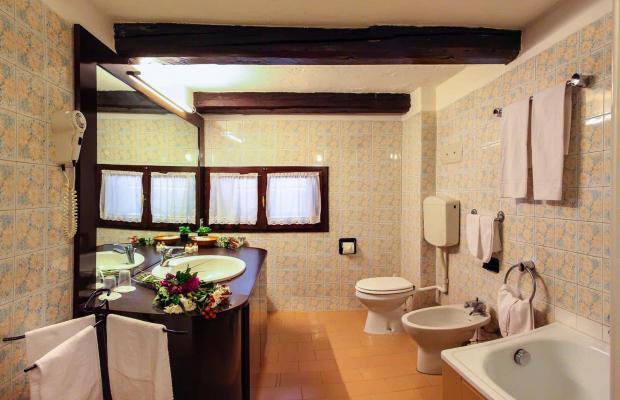 фото отеля Kappa изображение №9