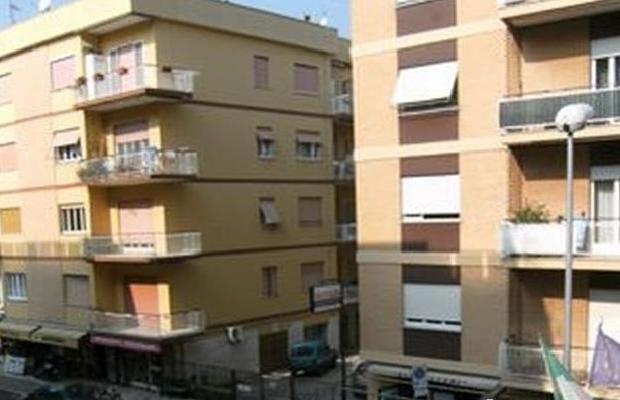 фото отеля Stefania изображение №1