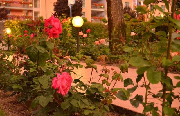 фото Villa Giuliana изображение №18