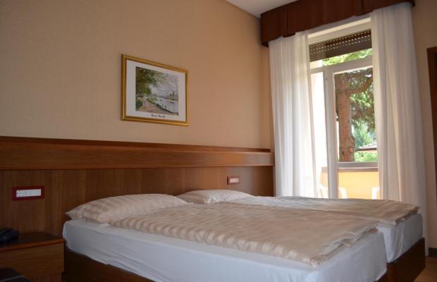 фото отеля Villa Giuliana изображение №5