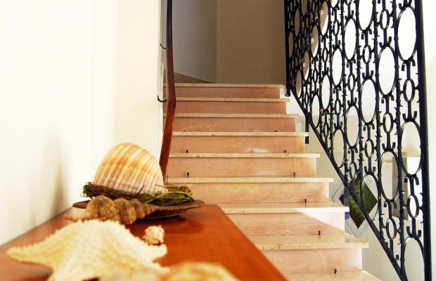 фотографии Villa del Sole изображение №16