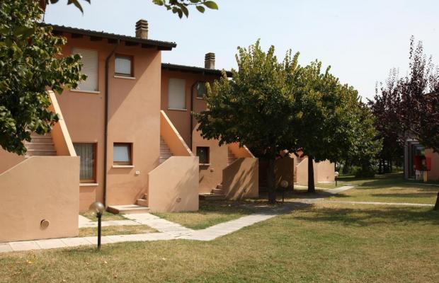 фотографии Camping Villaggio Tiglio изображение №16