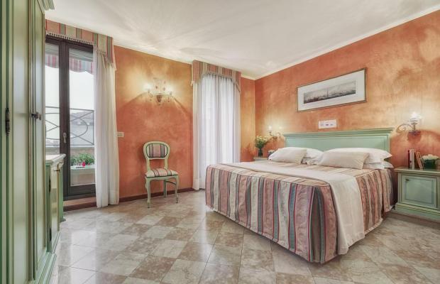 фото Firenze изображение №18