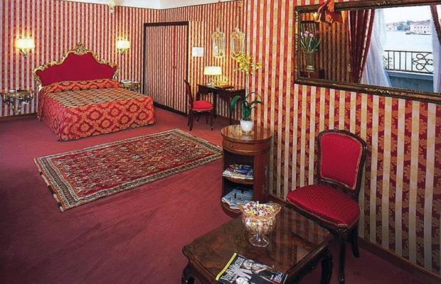 фотографии отеля Locanda Vivaldi изображение №3