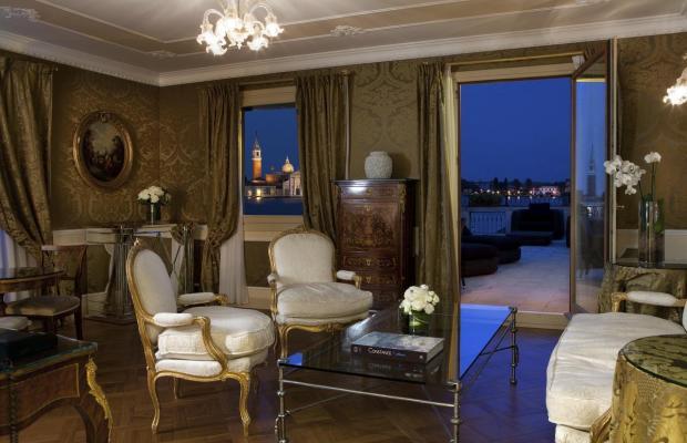 фото отеля Luna Hotel Baglioni изображение №17