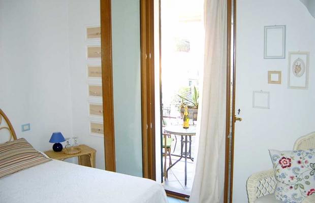 фото отеля Casa Lorenza изображение №13