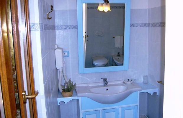 фотографии отеля Casa Lorenza изображение №11