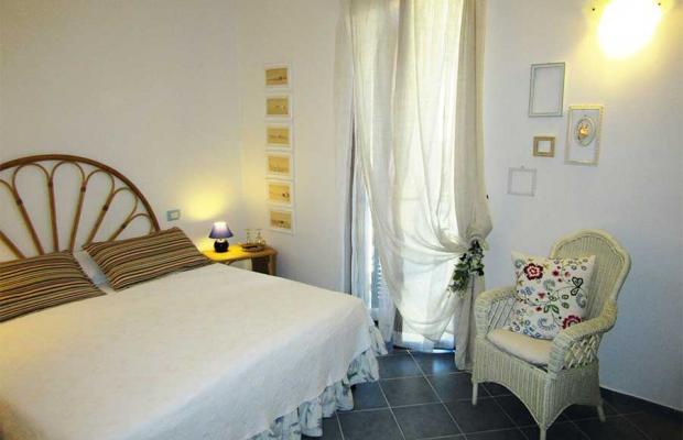 фото отеля Casa Lorenza изображение №9