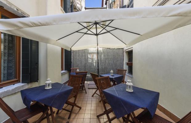 фото отеля Locanda al Leon изображение №21