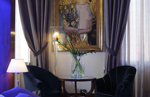 фото Liassidi Palace изображение №22