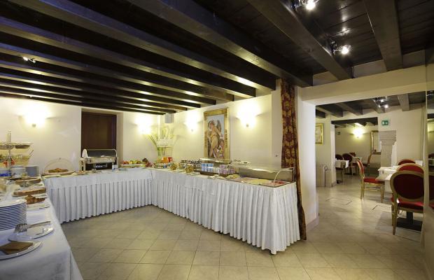 фото Liassidi Palace изображение №6