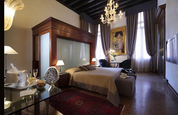 фото отеля Liassidi Palace изображение №5