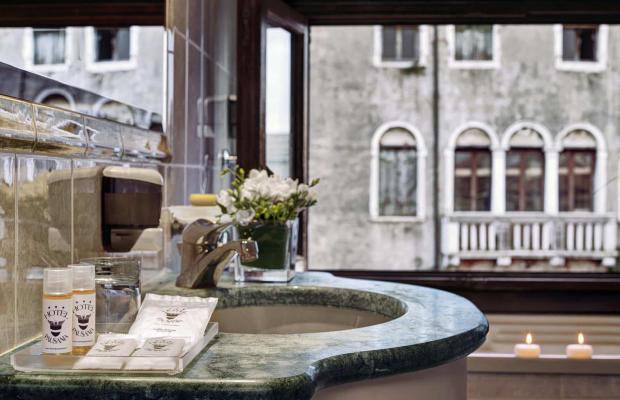 фотографии отеля Pausania изображение №43