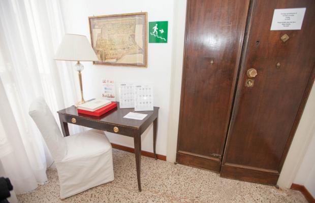 фотографии Residenza Ca'Foscolo изображение №8