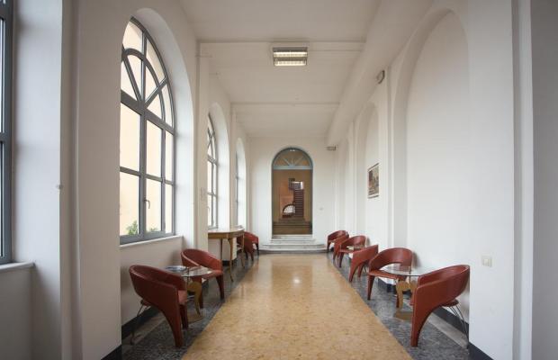 фотографии отеля Hermitage изображение №11