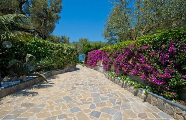 фотографии Villa Serena изображение №12