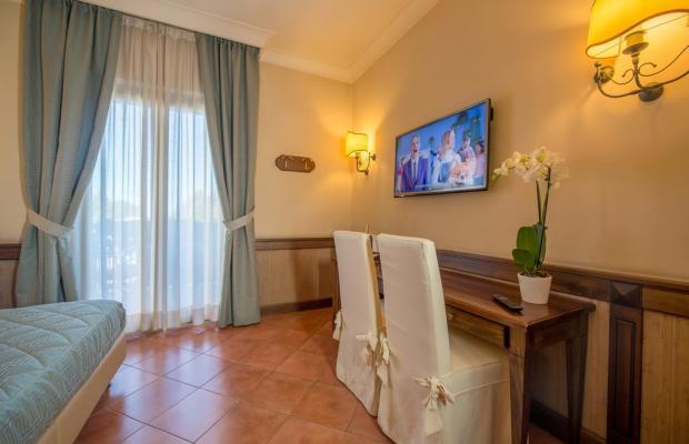 фото отеля Michelangelo изображение №17
