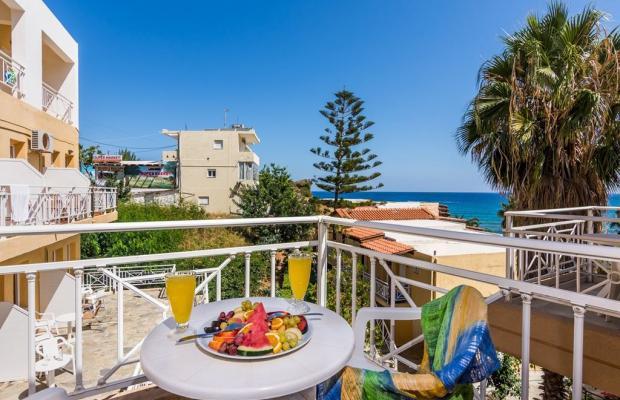 фотографии отеля Talea Beach изображение №35