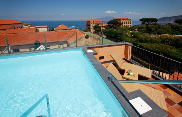 фото отеля Palazzo Guardati изображение №1