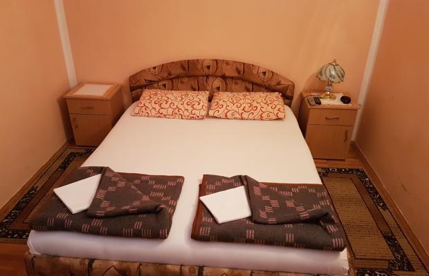 фото отеля Pinjatic изображение №5