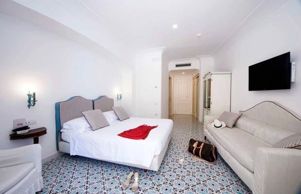 фото отеля Montemare изображение №21