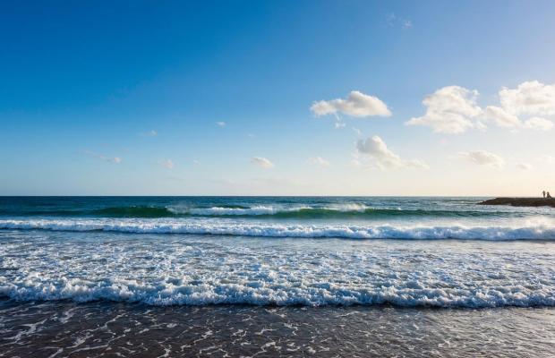 фото Tryp Lisboa Caparica Mar  (ex. Ever Caparica Beach & Conference; Costa da Caparica) изображение №34