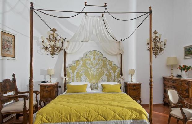 фотографии Palazzo Murat изображение №28
